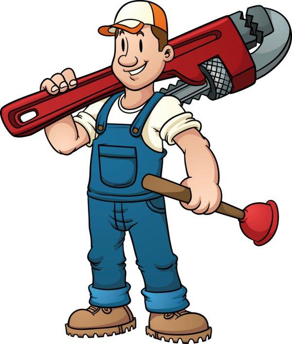 Plumbing Tools San Jose