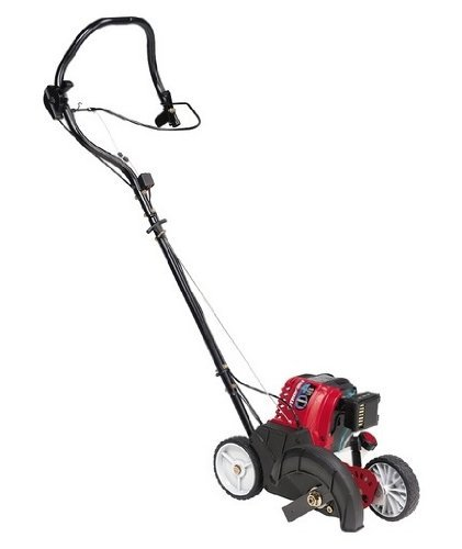 Troy-Bilt-TB516-EC-9-Inch-29cc-4-Stroke-Gas-Powered-Lawn-Edger